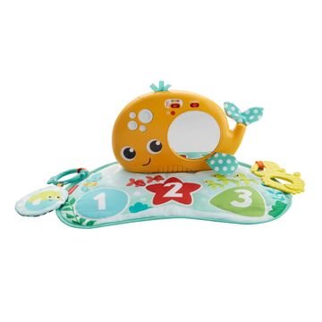 fisher-price-smart-stages-whale--fxc13_1