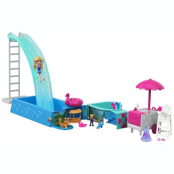 polly-pocket-splashtastic-pool--gfk51_1