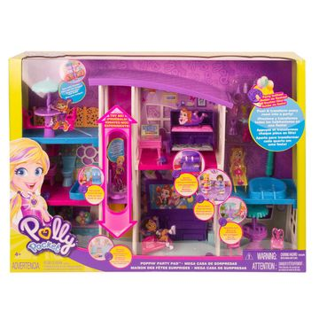 polly-pocket-popping-party-pad--gfr12_1
