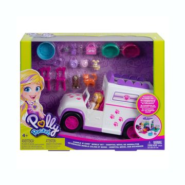 polly-pocket-pet-safari-vehicle--gfr04_1