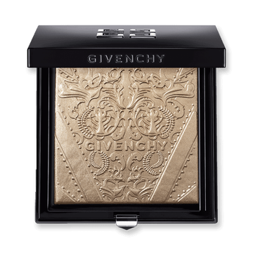 givenchy-teint-couture-shimmer-powder-n-02-shimmery-gold--1029-p080945_1_result