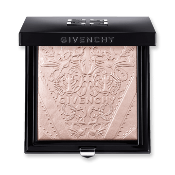 givenchy-teint-couture-shimmer-powder-n-01-shimmery-pink--1029-p080944_1_result