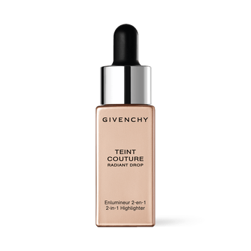 givenchy-teint-cout-radiant-drop-n-02-radiant-bronze--1029-p080465_1_result