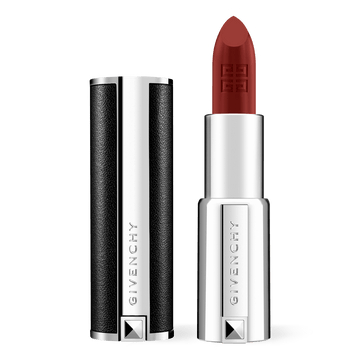 givenchy-le-rouge-mat-n-331-pourpre-defile--1029-p183156_1_result