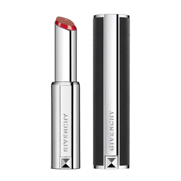 givenchy-le-rouge-liquide-n-100-nude-tweed--1029-p183183_1_result
