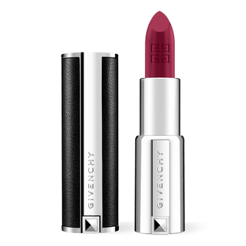 givenchy-le-rouge-mat-n-330-violine-retro--1029-p183155_1_result