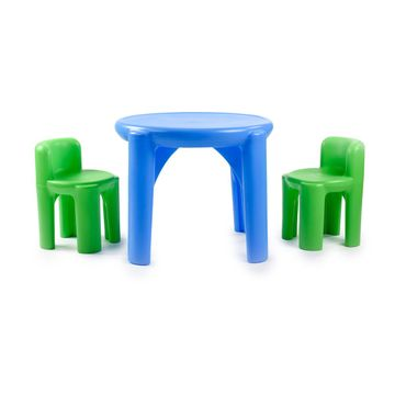 little-tikes-bright-bold-table-and-chairs--089-621048p_1