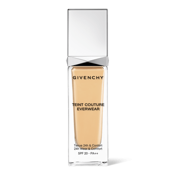 givenchy-teint-cout-ew-fdt-n8--1029-p080129_1_result