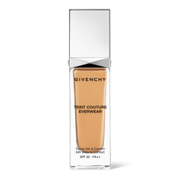 givenchy-teint-cout-ew-fdt-n10--1029-p080146_1_result