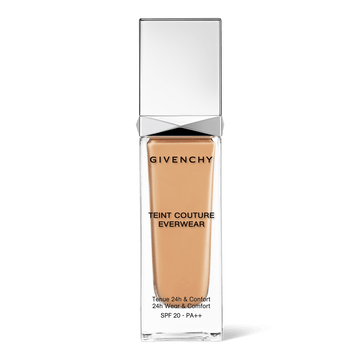 givenchy-teint-cout-ew-fdt-n15--1029-p080177_1_result