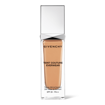 givenchy-teint-cout-ew-fdt-n16--1029-p080178_1_result