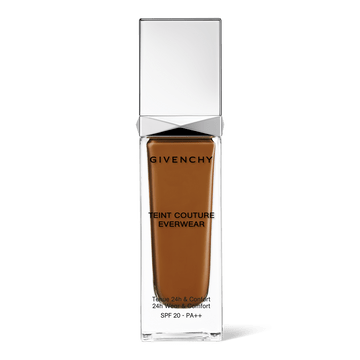 givenchy-teint-cout-ew-fdt-n19--1029-p080188_1_result