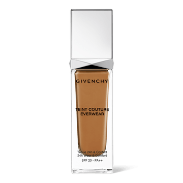 givenchy-teint-cout-ew-fdt-n18--1029-p080180_1_result