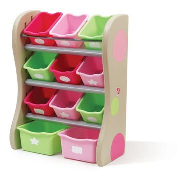 step2-fun-time-room-organizer--155-827400_1