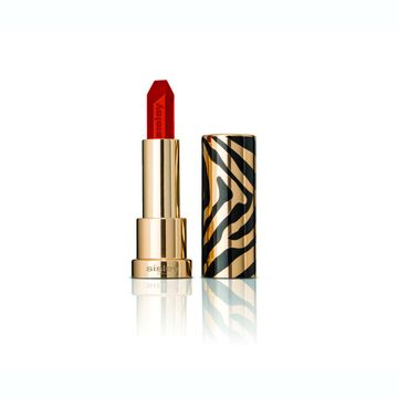 sisley-le-phyto-rouge-41-rouge-miami--170358_1