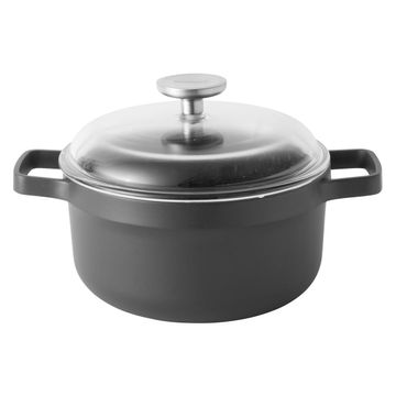 berghoff-gem-covered-casserole--2307309-gray_1_result