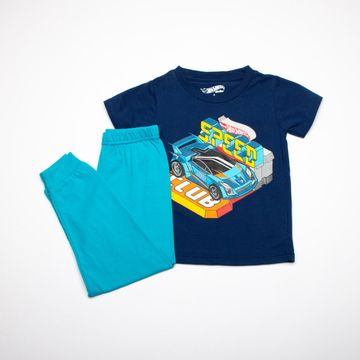 hot-wheels-pijama-de-nino--hw-90803-blue_1