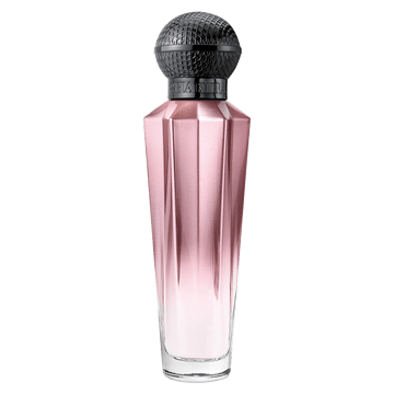 shakira-sweet-dream-eau-de-toilette-50-ml--1071-65142431_1.jpg_result