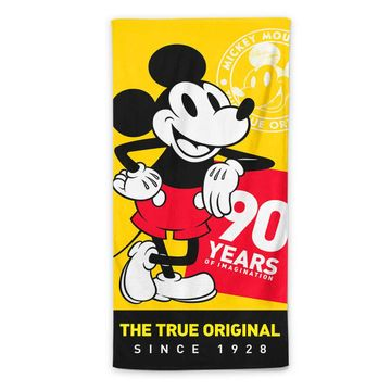 hilasal-toalla-de-playa-90-years-mickey-mouse--3673-13404-1-_1