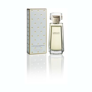carolina-herrera-for-woman-eau-de-parfum--1010-651365_2