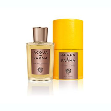 acqua-di-parma-colonia-intensa-eau-de-cologne--1232-2100_1
