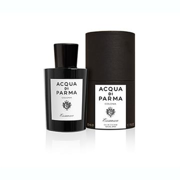 acqua-di-parma-colonia-essenza-eau-de-cologne--1232-2200_1