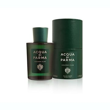 acqua-di-parma-colonia-club-eau-de-cologne--1232-2600_1