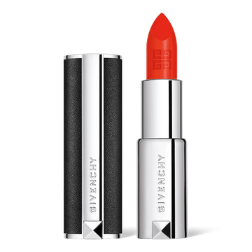 givenchy-le-rouge-extension-n316--1029-p083673_1_result