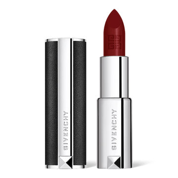 givenchy-le-rouge-extension-n334--1029-p083672_1_result