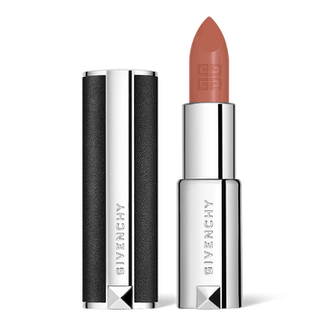givenchy-le-rouge-extension-n100--1029-p083677_1_result