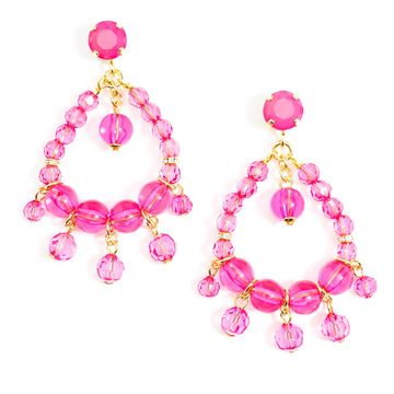 zenzii-aretes-res-lucite-bead-chandelier--e1567-pink_1