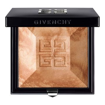 givenchy-healthy-glow-powder-marbled-ed-4.5--p090356_1_result