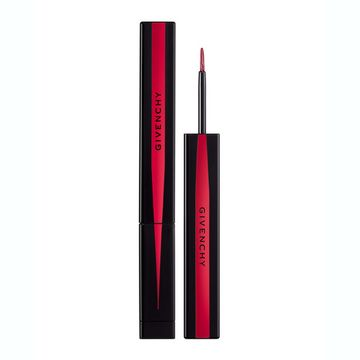 givenchy-phenomen-eyes-liner-n08-red-le--p191099_1_result
