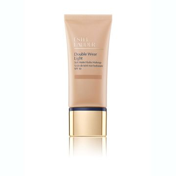 estee-lauder-double-wear-light-spf10-3n1-ivory-bei---1026-p6lc10_1