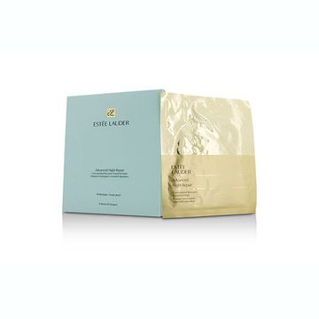 estee-lauder-adv-night-rep-powerfoil-mask-x8---1026-r8rw01_1_result