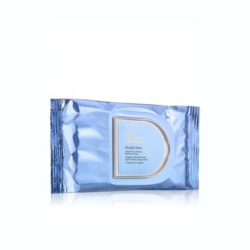 estee-lauder-double-wear-lw-mu-remover-wipes---1026-rnjj01_1