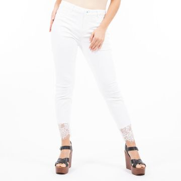 only-pantalon-largo-de-damas--15177807-white_1
