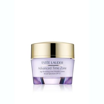 estee-lauder-advanced-time-zone-spf15-cr-nc-50ml---21102-e12-2106_1