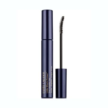 estee-lauder-little-black-primer---21102-e12-3317_1