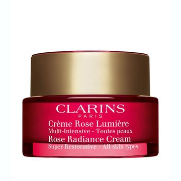 clarins-rose-radiance-cream-50ml--80050528_1