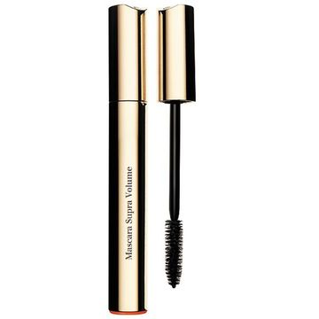 clarins-volume-mascara-01-except--80051985_1