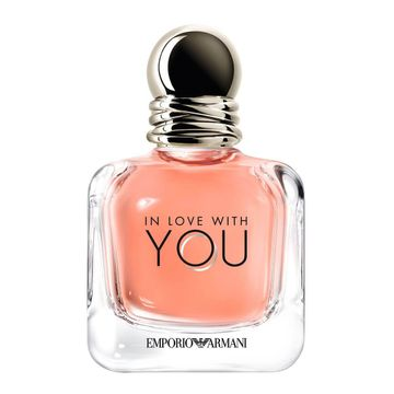 giorgio-armani-in-love-with-you--1210-l8717100_1