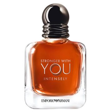 giorgio-armani-stronger-with-you-intensely--1210-l8717500_1
