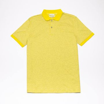 calvin-klein-camiseta-polo-regular-de-hombre--40k6297-yellow_1