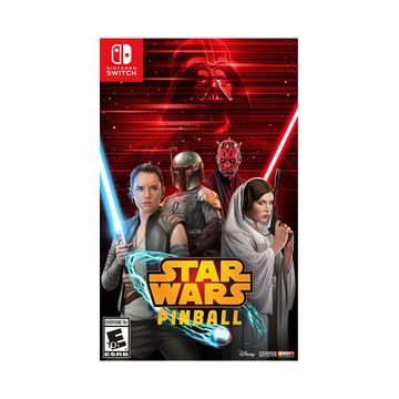 nintendo-switch-star-wars-pinball--493-19579_1_result