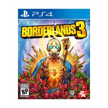 playstation-borderlands-3-deluxe-edit--493-57495_1_result