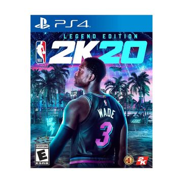 playstation-nba-2k20-legend-edit--493-57531_1_result