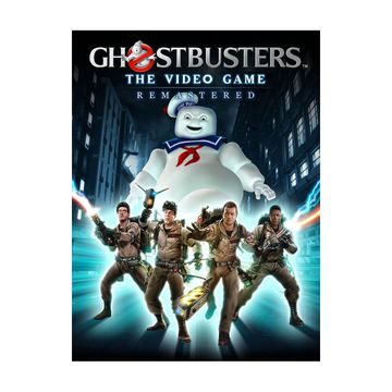 playstation-ps4-ghostbusters-the-remast--493-82768_1_result