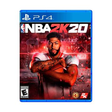 playstation-nba-2k20--493-57553_1_result