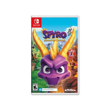 nintendo-switch-spyro--493-88407_1_result